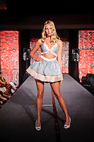 St. Charles Fashion Week day 4 runway show