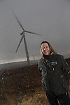 RWE<br /> 02.02.15<br /> &copy;Steve Pope -FOTOWALES