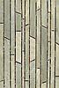 Name: Bamboo<br /> Style: Metamorphosis<br /> Product Number: CB0608<br /> Description: Bamboo in Emperador Dark (p), Verde Luna (h)