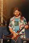 Dave Hlubek, Molly Hatchet , 1981