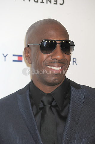 NEW YORK, NY - OCTOBER 13:  J.B. Smoove at Comedy Central's night of too many stars: America comes together for autism programs at The Beacon Theatre on October 13, 2012 in New York City.. Credit: Dennis Van Tine/MediaPunch