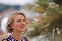 Naomi Watts   <br /> Festival del Cinema di Cannes 2015<br /> Foto Panoramic / Insidefoto