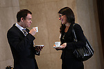 Merrill Datasite<br /> Breakfast Business Meeting<br /> Gibson Hall - City of London<br /> 31.10.12