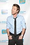 LOS ANGELES - DEC 4: Kaj-Erik Eriksen at The Actors Fund's Looking Ahead Awards at the Taglyan Complex on December 4, 2014 in Los Angeles, California