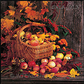 Carl, STILL LIFES, photos(SWLA013,#I#) Stilleben, naturaleza muerta
