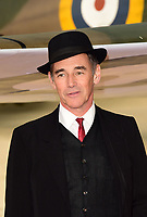 www.acepixs.com<br /> <br /> July 13 2017, London<br /> <br /> Mark Rylance arriving at the world premiere of 'Dunkirk' at the Odeon Leicester Square on July 13, 2017 in London, England<br /> <br /> By Line: Famous/ACE Pictures<br /> <br /> <br /> ACE Pictures Inc<br /> Tel: 6467670430<br /> Email: info@acepixs.com<br /> www.acepixs.com