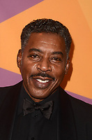BEVERLY HILLS, CA - JANUARY 7: Ernie Hudson at the HBO Golden Globes After Party, Beverly Hilton, Beverly Hills, California on January 7, 2018. <br /> CAP/MPI/DE<br /> &copy;DE//MPI/Capital Pictures