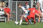 2016 West York Boys Soccer 1