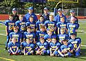 2013 BIJFC (Team 4)