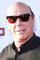 HOLLYWOOD, LOS ANGELES, CA, USA - SEPTEMBER 06: Dayton Callie arrives at the Los Angeles Premiere Of FX's 'Sons Of Anarchy' Season 7 held at the TCL Chinese Theatre on September 6, 2014 in Hollywood, Los Angeles, California, United States. (Photo by David Acosta/Celebrity Monitor)