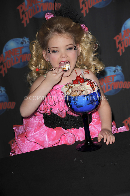 WWW.ACEPIXS.COM . . . . . April 13, 2012...New York City....Eden Wood promotes the premiere of her new LOGO docu-series Edens World with an appearance  at Planet Hollywood in Times Square on April 13, 2012 in New York City....Please byline: KRISTIN CALLAHAN - ACEPIXS.COM.. . . . . . ..Ace Pictures, Inc: ..tel: (212) 243 8787 or (646) 769 0430..e-mail: info@acepixs.com..web: http://www.acepixs.com .