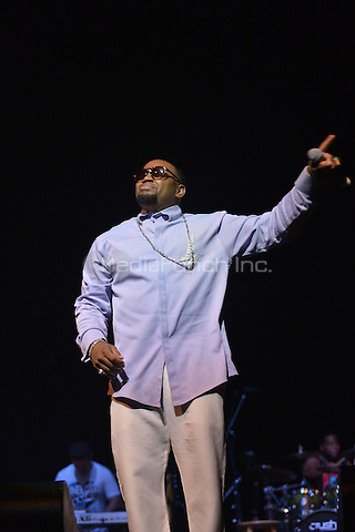 MIAMI, FL - AUGUST 02: Avant Performs at James L. Knight Center on August 2, 2013 in Miami, Florida. © MPI10/MediaPunch Inc