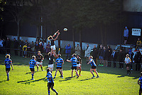 150701 College Rugby - Wellington College v Nelson College
