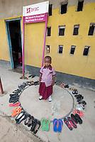Dar Es Salaam, education