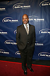 Willie Randolph Attends the 11TH ANNIVERSARY OF THE JOE TORRE SAFE AT HOME FOUNDATION HELD A CHELSEA PIERS SIXTY, NY