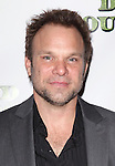 Norbert Leo Butz attending Broadway Opening Night Performance After Party for 'Dead Accounts' at Gotham Hall in New York City. November 29, 2012.