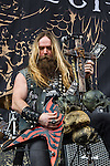 Black Label Society 2014