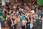 2019 Recovery Conference