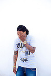 Atlanta rapper: Waka Flocka