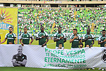 Deportivo Cali venció 1-0 a Atlético Huila. Fecha 2 Liga Águila II-2018.