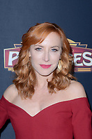 """LOS ANGELES - FEB 27:  Karen Strassman at the """"Cats"""" Play Opening at the Pantages Theater on February 27, 2019 in Los Angeles, CA"""