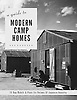 Modern Camp Home final pdf, September 15, 2013