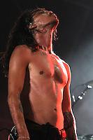 Incubus performs during the &quot;10 giorni suonati &quot; Festival in Vigevano, Italy, 26.06.2012...Credit: Diena-Brengola/face to face../Mediapunchinc *NORTEPHOTO*<br /> **SOLO*VENTA*ES*M&Eacute;XICO*Obligatorio***CREDI