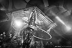 Photos of the 2017 Shambhala Music Festival by Jeff Cruz