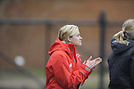wlax-assistant coaches 2015