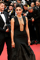 CANNES - MAY 14:  Golshifteh Farahani arrives to the premiere of &quot;THE DEAD DON&rsquo;T DIE <br /> &quot; during the 2019 Cannes Film Festival on May 14, 2019 at Palais des Festivals in Cannes, France. <br /> CAP/MPI/IS/LB<br /> &copy;LB/IS/MPI/Capital Pictures