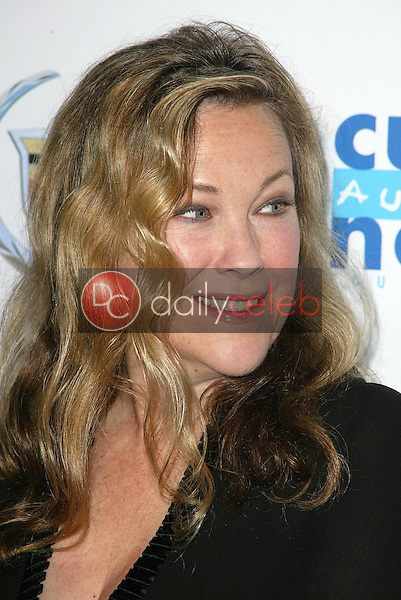Catherine O'Hara<br />