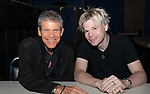 David Sanborn & Brian Culbertson - Birchmere Music Hall - Alex., VA