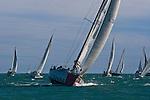 XV Trofeo 30 Millas a 2 CN Port Saplaya