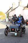 202 VCR202 Mr Simon Hinson Mr Martin Whitlock 1903 Cadillac United States BS8098