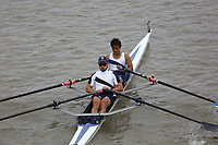 Crew: 119   GLB-NORIEL    Globe Rowing Club    Op Lwt 2x <br /> <br /> Pairs Head 2017<br /> <br /> To purchase this photo, or to see pricing information for Prints and Downloads, click the blue 'Add to Cart' button at the top-right of the page.