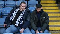 170404 Southend United v Bolton Wanderers