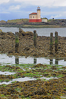 Coquille River<br />