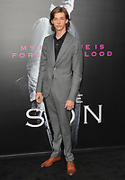 www.acepixs.com<br /> <br /> April 3 2017, LA<br /> <br /> Jacob Lofland arriving at the premiere of AMC's 'The Son' at the ArcLight Hollywood on April 3, 2017 in Hollywood, California. <br /> <br /> By Line: Peter West/ACE Pictures<br /> <br /> <br /> ACE Pictures Inc<br /> Tel: 6467670430<br /> Email: info@acepixs.com<br /> www.acepixs.com