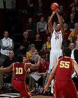 022014 Stanford vs USC