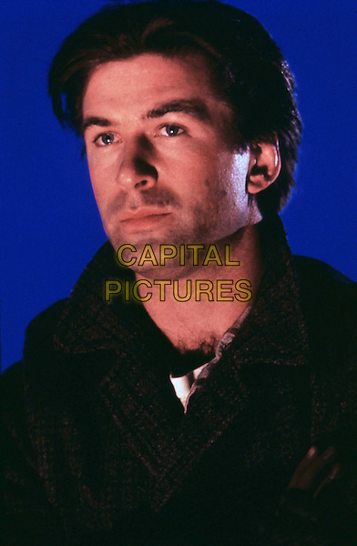 ALEC BALDWIN.in Alice.*Filmstill - Editorial Use Only*.CAP/STF/KHE.Supplied by Capital Pictures.