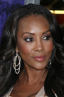 """LOS ANGELES - JAN 9:  Vivica A. Fox arrives at the""""Joyful Noise"""" Premiere at Graumans Chinese Theater on January 9, 2012 in Los Angeles, CA"""