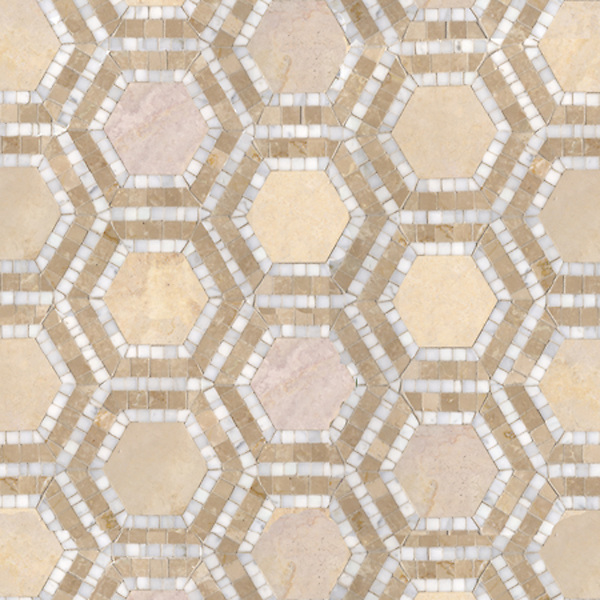 Name: Honeycomb<br />