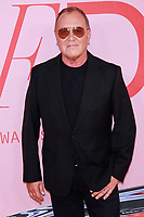 NEW YORK, NY - JUNE 3:  Michael Kors at the 2019 CFDA Fashion Awards at the Brooklyn Museum of Art on June 3, 2019 in New York City. <br /> CAP/MPI/DC<br /> ©DC/MPI/Capital Pictures