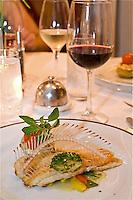 C-SeaDream Culinary & Fine Wines 3 13
