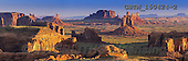 Tom Mackie, LANDSCAPES, LANDSCHAFTEN, PAISAJES, photos,+America, American, Americana, Arizona, Hunt's Mesa, Indian, Monument Valley Indian Tribal Park, Navajo, North America, Southw+est, US, USA, United States of America, West, Western, aerial, atmosphere, atmospheric, beautiful, blue, butte, composition,+desert, dramatic outdoors, grand view, high, horizon, horizontal, horizontals, landmark, landscape, landscapes, mitten, monum+ent, natural, nature, panorama, panoramic, park, people (named), red, rock, rocky, sky, tra,America, American, Americana, Ari+,GBTM150424-2,#l#