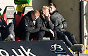 14/11/2010   Copyright  Pic : James Stewart.sct_jspa021_st_mirren_v_celtic  .::  A WORRIED LOOKING CELTIC BENCH ::.James Stewart Photography 19 Carronlea Drive, Falkirk. FK2 8DN      Vat Reg No. 607 6932 25.Telephone      : +44 (0)1324 570291 .Mobile              : +44 (0)7721 416997.E-mail  :  jim@jspa.co.uk.If you require further information then contact Jim Stewart on any of the numbers above.........