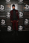 "Stylist Ty Hunter DELEÓN® Tequila Launch Party Hosted by Sean ""Diddy"" Combs  Held at  Cedar Lake"