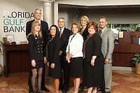 Florida Gulf Bank 9/2011