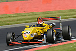 Richard Purcell - Topmarx Racing Dallara F310 Volkswagen-Spiess