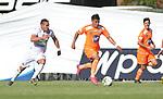 Once Caldas venció 1-3 a Envigado. Fecha 14 Liga Águila II-2019.